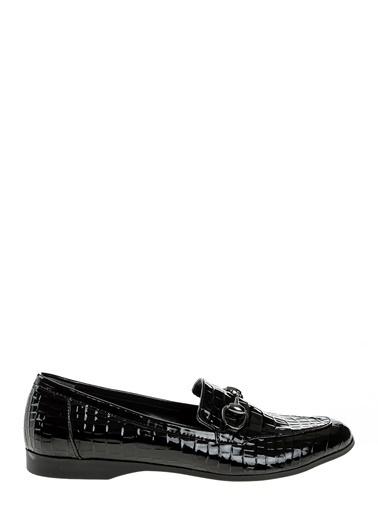 Klasik Ayakkabı-D by Divarese